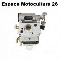 Carburateur ECHO PB500 - PB500H - PB500T