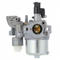 Carburateur adaptable ROBIN / SUBARU EX13 - EX17 - EP17 - EX21 - SP170