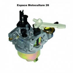 Carburateur pour Moteur HONDA GX110 - GX120
