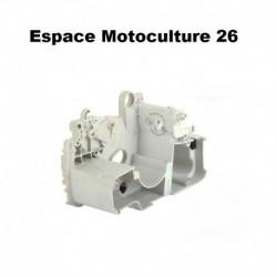 Carter moteur d'origine STIHL MS170 - MS180