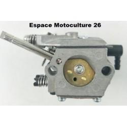 Carburateur STIHL FS50 - FS51 - FS60 - FS61 - FS65 - FS80 - FS90 - FS96
