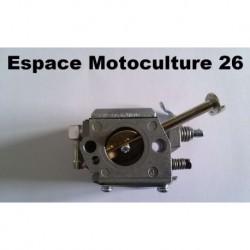 Carburateur pour Moteur HONDA GX100 - GX100U