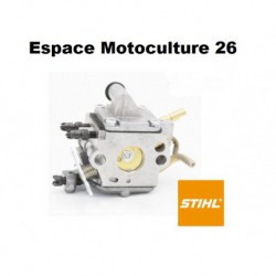 Carburateur d'origine STIHL MS192T
