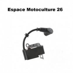 Bobine / Module d'allumage d'origine STIHL MS193 - MS193T - MS193TC