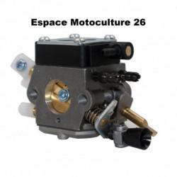 """Carburateur STIHL FS120 """"Nouveau Modèle"""""""