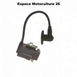 Bobine / Module d'allumage adaptable STIHL MS271 - MS271C - MS291 - MS291C