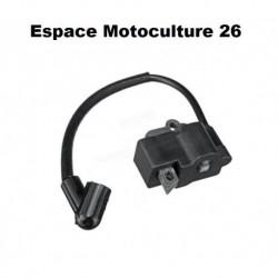Bobine / Module d'allumage STIHL MS362 - MS362C