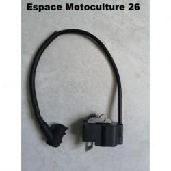 """Bobine / Module d'allumage adaptable STIHL MS441 """"Modèle à cosse simple"""""""