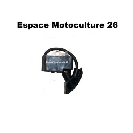Nouveau Bobine D/'Allumage Module Pour STIHL FS87 FS90 FS100 4180-400-1308