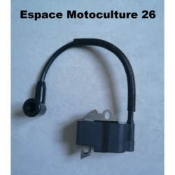 Bobine / Module d'allumage STIHL MS311 - MS311C - MS391 - MS391C