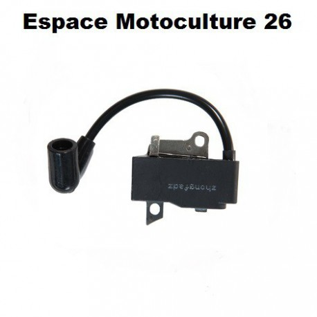 Bobine d'allumage JONSERED CS2240 - CS2245 - CS2250 - McCulloch CS450
