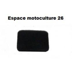 Préfiltre Mousse STIHL FS75 - FS80 - FS85 - HL75K - FC75 - BG75 - HS75 - HS80 - HS85