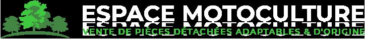 Espace Motoculture 26